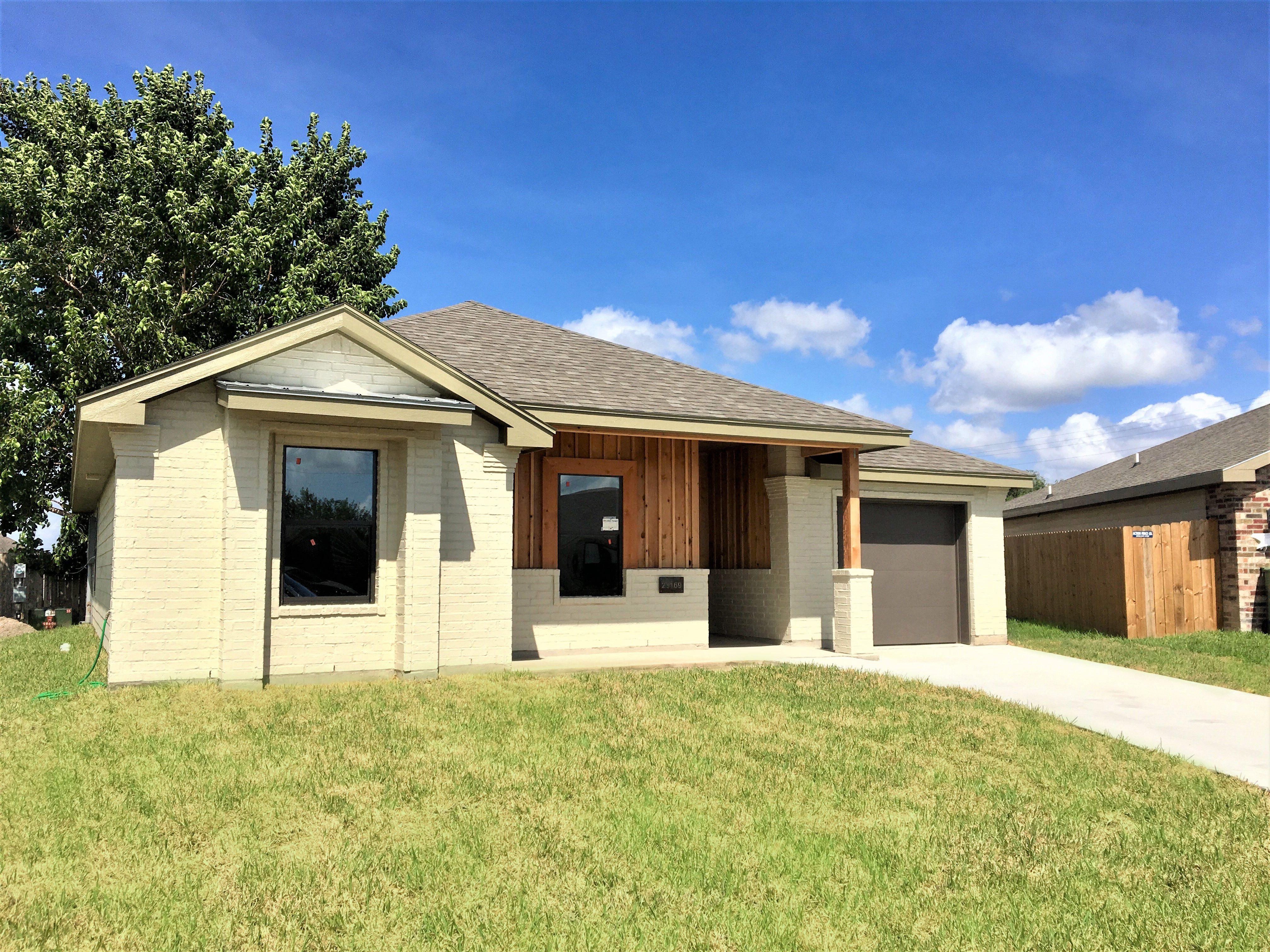 srcland Property Listing