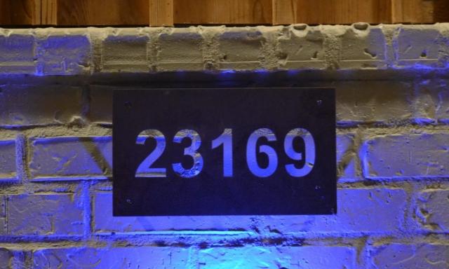 23169 Royal Palm Cir.