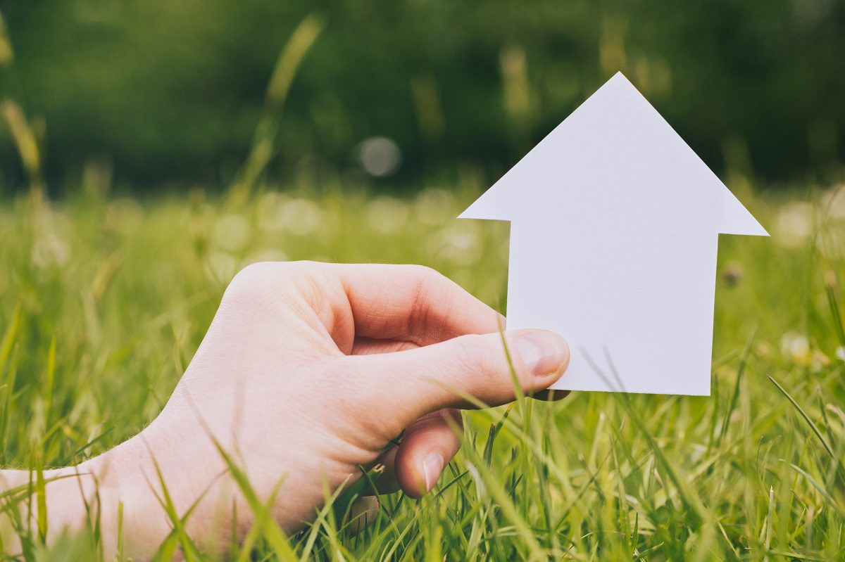 Choosing the Right Lot for Your Dream Home