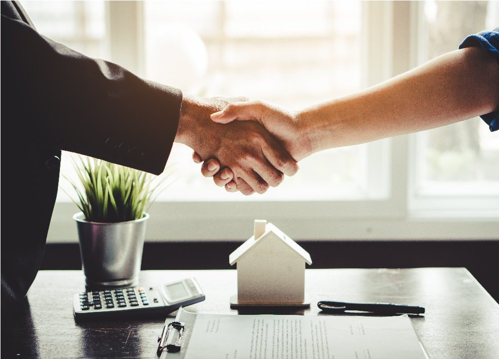 Is a Seller-Financed Mortgage Right for Me?