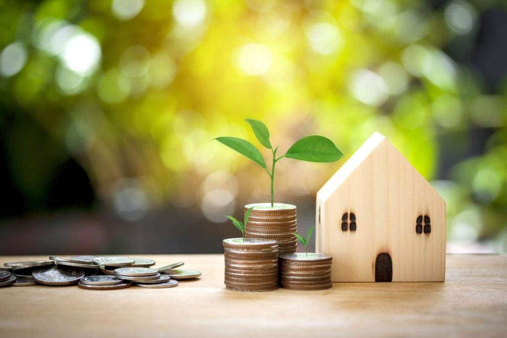 5 Ways to Increase the Value of Your Properties