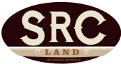 Affordable Lots Around Texas
